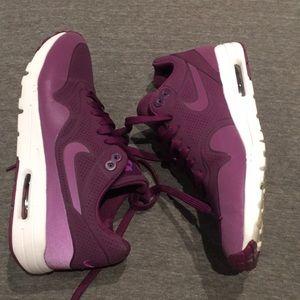 Nike Wmns Air Max